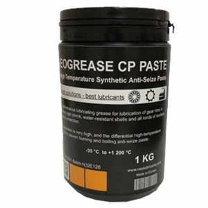 Neogrease CP Paste