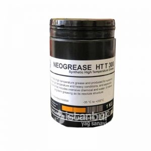 Neogrease HT T 300