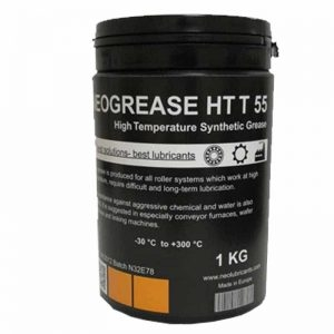 Neogrease HT T 55