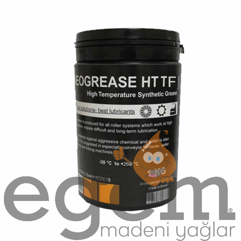 Neogrease HT TF 2